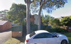 2/4 Lisa Place, Sunshine Bay NSW