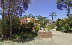 3/4 Lisa Place, Sunshine Bay NSW