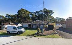 10 Sunshine Bay Road, Sunshine Bay NSW
