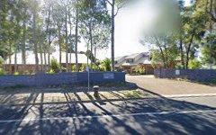 13/183 Beach Road, Sunshine Bay NSW