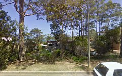 235 Beach Road, Denhams Beach NSW