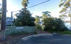10/17 Barbara Crescent, Denhams Beach NSW