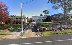 568 Beach Road, Denhams+Beach NSW