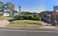574 Beach Rd, Denhams Beach NSW