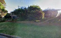 7 Graydon Avenue, Denhams Beach NSW