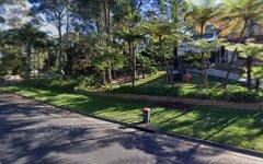 66 Cook Avenue, Surf Beach NSW