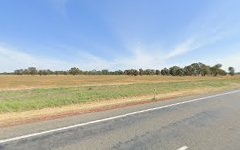 285 Newell Highway, Tocumwal NSW