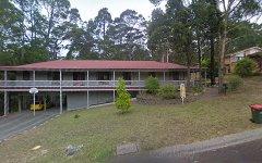 3 Elouera Close, Lilli Pilli NSW