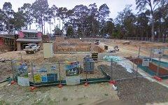 66 Carramar Drive, Malua Bay NSW
