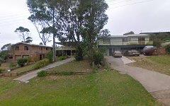 18 Euroka avenue, Malua Bay NSW