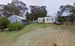 31 Euroka Avenue, Malua Bay NSW