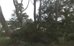 90 Yugura Street, Malua Bay NSW