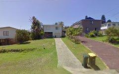 12 Garagarang Street, Malua Bay NSW