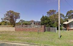 1 NIOKA AVENUE, Malua Bay NSW