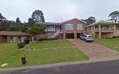 14 SYLVAN STREET, Malua Bay NSW
