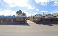 9 Deniliquin Road, Tocumwal NSW