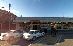 5/8 Deniliquin Street, Tocumwal NSW