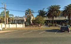 17-33 Deniliquin Street, Tocumwal NSW