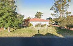 3/23 zanthus drive, Broulee NSW