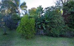 12 Candlagan Drive, Broulee NSW