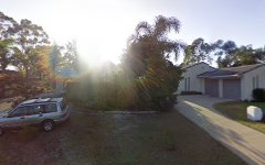 2/19 Zanthus Drive, Broulee NSW