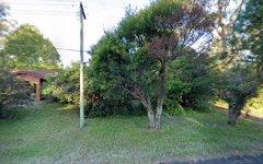14 Elizabeth Drive, Broulee NSW