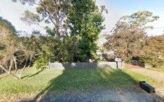 16 Elizabeth Drive, Broulee NSW