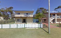 67 Coronation Drive, Broulee NSW