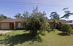 2/48 Smith Street, Broulee NSW