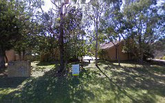 5/58 Smith Street, Broulee NSW