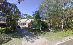 13 Larmer Close, Broulee NSW
