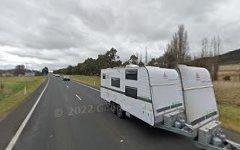 Lots 22 and 23 Monaro Highway, Colinton NSW
