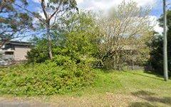 1 Massey Street, Broulee NSW