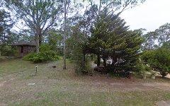 85 The Anchorage, Moruya Heads NSW