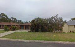 20 Dell Pde, Moruya NSW