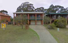 15 Dell Parade, Moruya Heads NSW