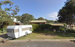 8 Hicken Place, Congo NSW