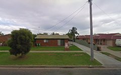 9 Melbourne Street, Mulwala NSW