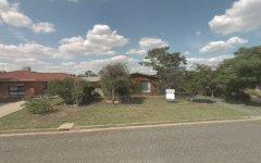 6 Fleming Drive, Corowa NSW