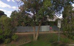 48 Redlands Road, Corowa NSW