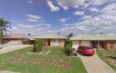 15 Katrina Crt, Corowa NSW