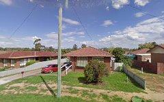 27A Gallipoli Street, Corowa NSW