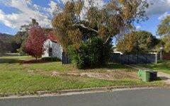 6 Aruma Crescent, Springdale Heights NSW