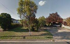424 Douglas Road, Lavington NSW