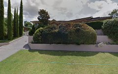 89 Michelle Avenue, Lavington NSW