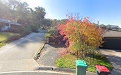 6 Blair Court, Lavington NSW