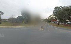18 Henschke Avenue, Thurgoona NSW