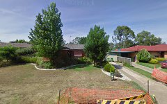 107 Hotham Circuit, Thurgoona NSW