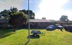 42 Crackenback Street, Thurgoona NSW