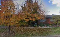 4/464 Henderson Street, Lavington NSW